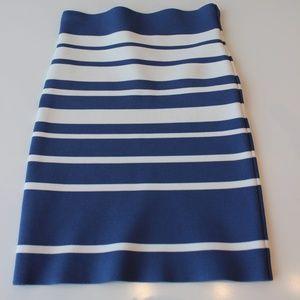 BCBG Bandage Dress